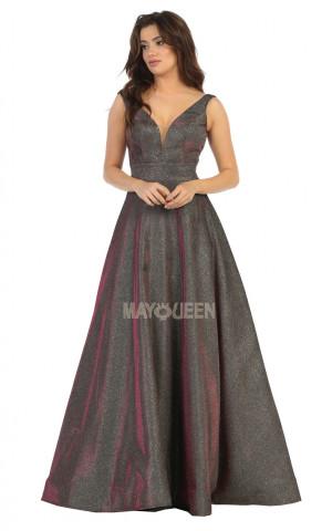 Royal Queen 7755